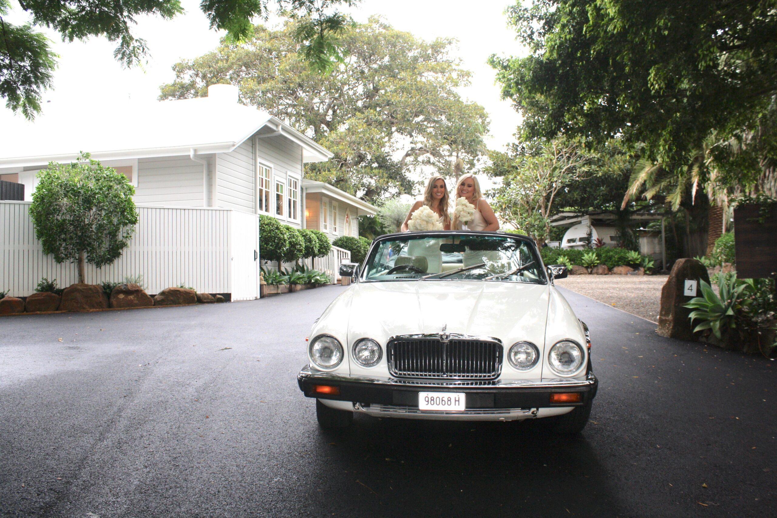 photo jaguar xic convertible