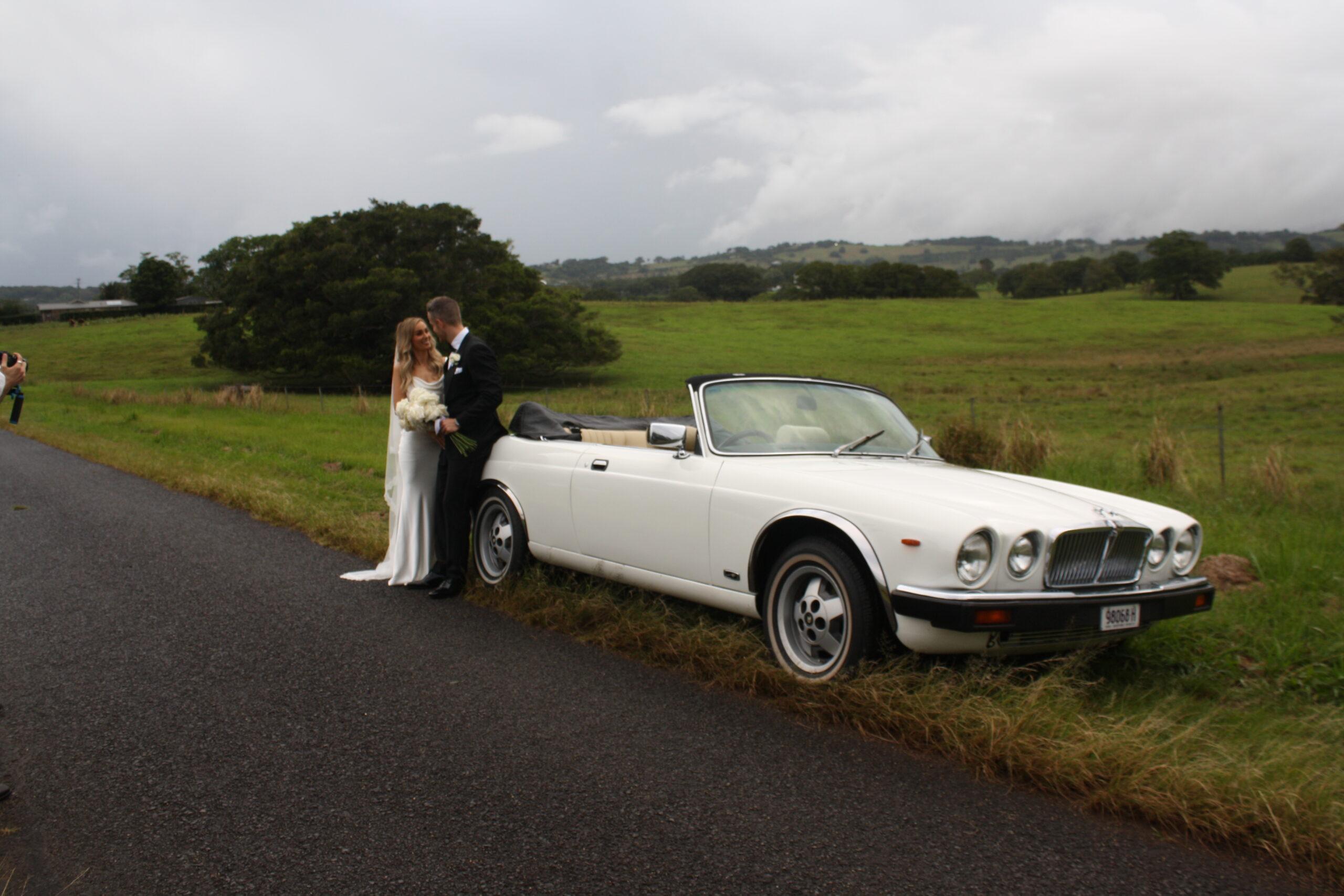 jaguar xic convertible